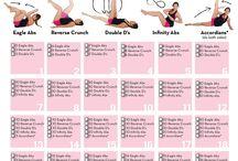 Фитнес-питание