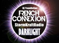 French Connection Mixes