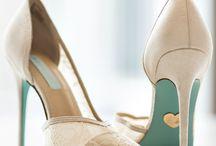 Shoes I Want/Like