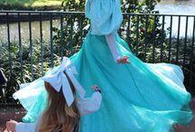 Little Mermaid ♀️