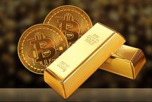 Why We Need Gold and Bitcoin