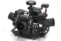CameraDIY
