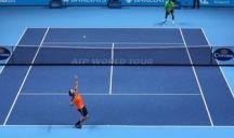 Tenis ACTIVTOURS - EVENTURIA