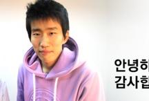 Korean Lessons / Korean lessons from TalkToMeInKorean.com