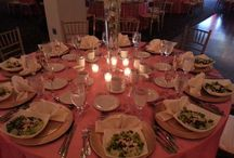 Wedding at Hillcrest Country Club in Hollywood Florida