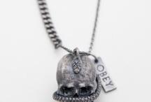 jewelry##