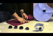 uncinetto e ferri / diy_crafts
