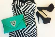 NM fashion