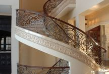 Home - Staircases