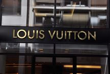 LOUIS VUITION