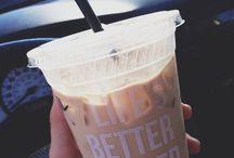 coffee connoisseur.