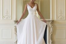 WEDDING_Dresses