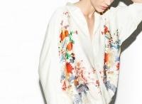 Zara Mujer / Noticias de la marca española Zara, con todas sus novedades y propuestas femeninas para cada temporada.