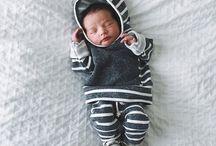 baby boy newborn outfits
