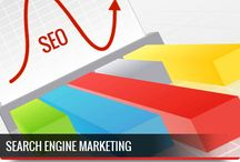 MGR SEO Services / Search Engine Marketing tips for today's Internet Marketer.