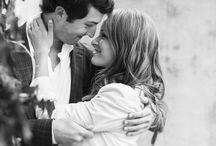 Engagement/Couples Inspiration