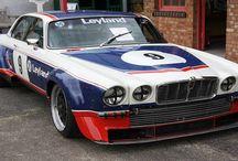 Race Car/DTM/24h du Mans/Time Attack/WTCC/BTCC/STCC/JGTC/GT2/GT3/GT4/SUPER GT/Formula Truck/