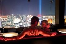 Vegas / by Paul Draper