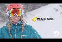 Solitude Ski Resort Utah Lodging and Accommodation / Solitude Ski Resort Utah Lodging and Accommodation options with video