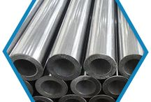 INCONEL 625 PIPES & TUBES / Rajendra Piping & Fittings is large Manufacturers & Stockists of ASTM B444 Inconel 625 Seamless Pipes & Tubes since last 20 years for export all around the world.  Rajendra Piping & Fittings is one of the major indian Exporter of ASTM B444 Inconel 625 Seamless Pipes & Tubes  and known for his best quality in the world.