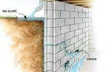 Waterproving Solutions