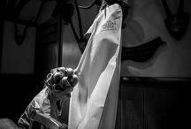 My Work: Waddesdon Dairy Wedding