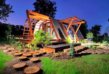 Awesome Exteriors / Residential exteriors