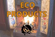 Eco Products / Eco Products
