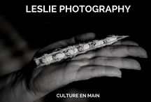 Photography Leslie Xifre