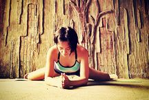 Stress Less / What to do to reduce stress, keep your immune system functioning well and live a healthier life.