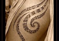idée tatoo perso