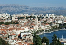 Split Top Sights / What to see and do in Split? From beaches to historic monuments, don't miss these sights.