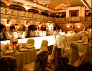 Chicago Wedding Venues / Chicago is blessed with some beautiful and unique wedding venues. Here are some of our favorites! http://www.mdmentertainment.com / by MDM Entertainment