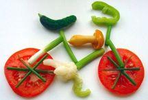 Fiets/Bike