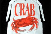 Crab & Chowder Gala | 2015 / Annual Crab & Chowder Gala | NOV 14, 2015 | Love me some Crab ♥ ♥ ♥