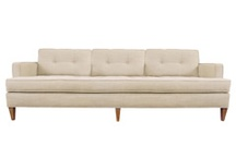 Home - Sofas/Chairs