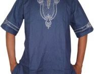 ayah clothes
