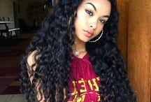 India Westbrook