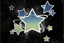 ➤ STARS