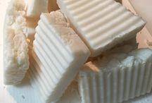 Bayside Soap / Handmade Laundry Powder & Soap