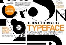 Cool Fonts!