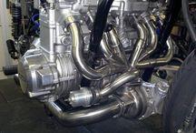 Engine 6c