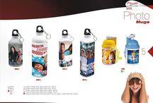 Presto Product Catalogue 2014 / Presto Product Catalogue 2014