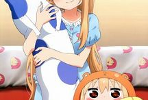 Humaru-chan