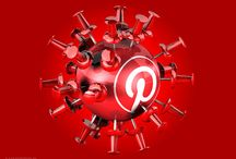 Buy Pinterest likes / Pinterest can help you be successful in your online business and get more traffic for your site however not many people have the time or know how to market