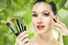 Bitkisel Kozmetik Ürünler / Tüm bitkisel kozmetik ürünler 3-6 Kasım 2016 tarihleri arasında İFM de 8. kez düzenlenecek Exponatura - Doğal, Organik ve Sağlıklı Ürünler Fuarı'nda!