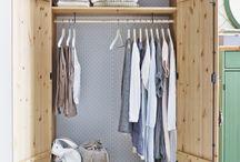 #IKEAcatalogus-slaap/badkamer