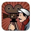 Apps for Creating Videos / A collection of apps to create videos from a mobile device. / by Karen Sipe