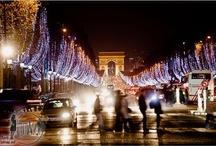 NOËL PARISIIEN