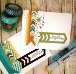 Tarjetas Handmade